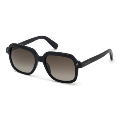 Ochelari de soare Dsquared2 DQ0304 Negru