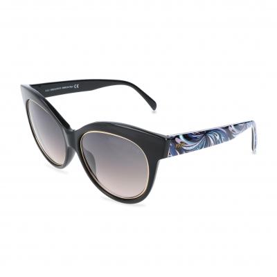 Ochelari de soare Emilio Pucci EP0024 Negru