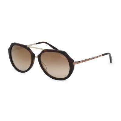 Ochelari de soare Emilio Pucci EP0032 Maro