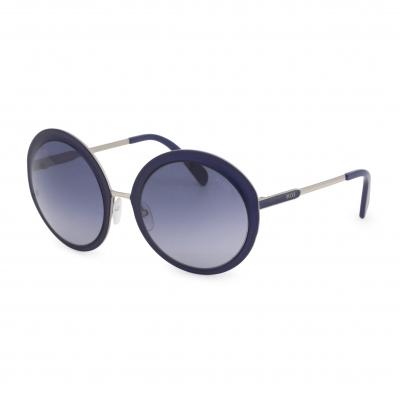 Ochelari de soare Emilio Pucci EP0038 Mov