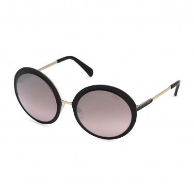 Ochelari de soare Emilio Pucci EP0038 Negru