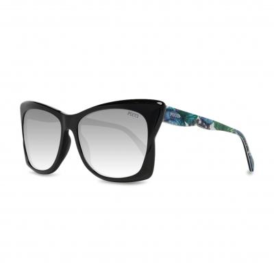 Ochelari de soare Emilio Pucci EP0050 Negru