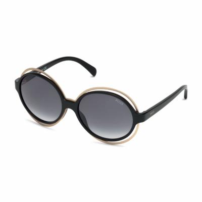 Ochelari de soare Emilio Pucci EP0055 Negru