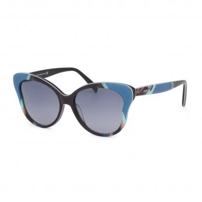 Ochelari de soare Emilio Pucci EP0062 Mov