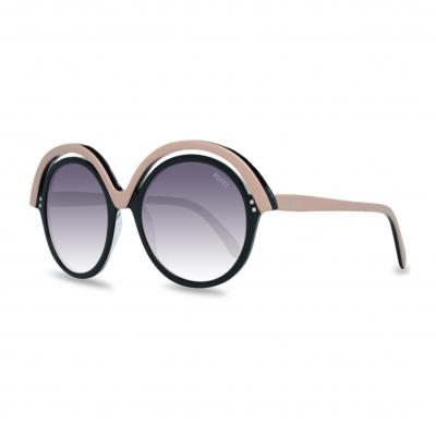 Ochelari de soare Emilio Pucci EP0065 Negru