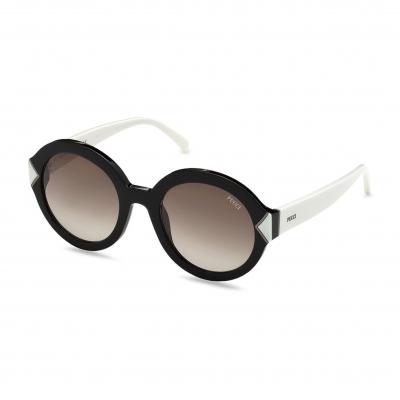 Ochelari de soare Emilio Pucci EP0069 Negru