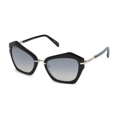 Ochelari de soare Emilio Pucci EP0072 Negru