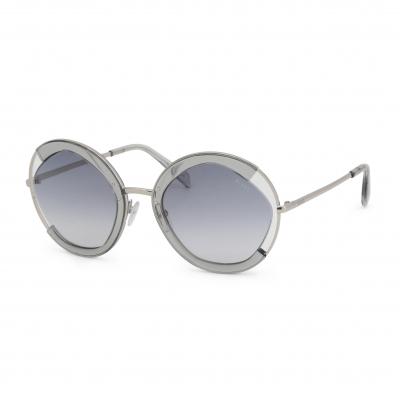 Ochelari de soare Emilio Pucci EP0073 Gri