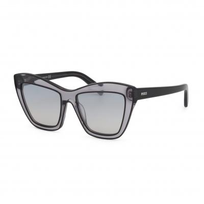 Ochelari de soare Emilio Pucci EP0081 Gri