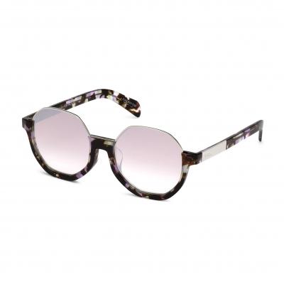 Ochelari de soare Emilio Pucci EP0089 Maro