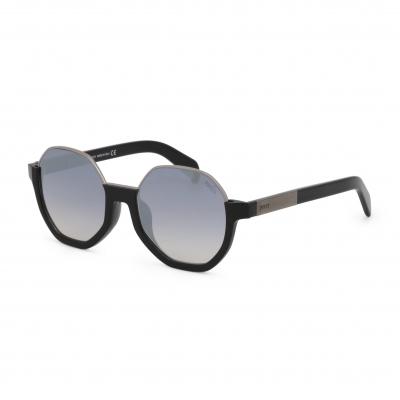 Ochelari de soare Emilio Pucci EP0089 Negru