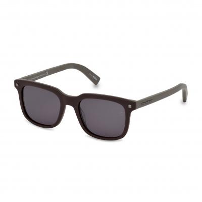 Ochelari de soare Ermenegildo Zegna EZ0090 Mov