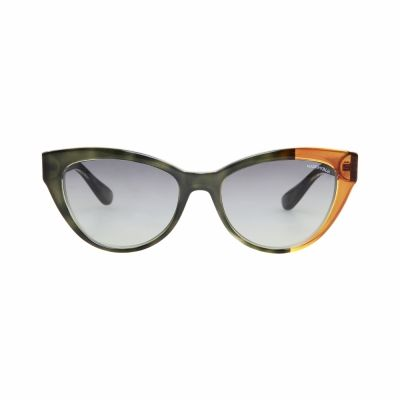 Ochelari de soare Made In Italia FAVIGNANA Negru