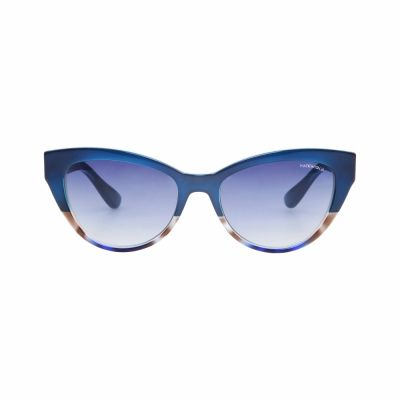 Ochelari de soare Made In Italia FAVIGNANA Albastru