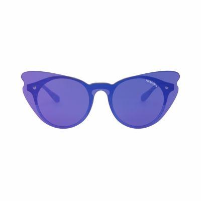 Ochelari de soare Made In Italia GAETA Albastru