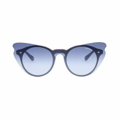 Ochelari de soare Made In Italia GAETA Negru