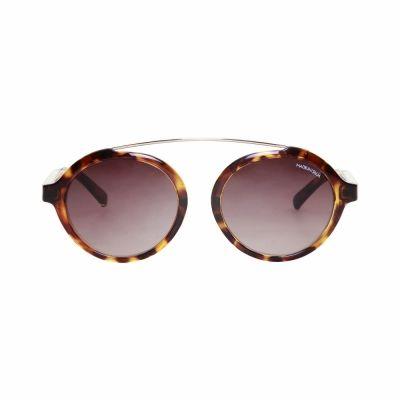 Ochelari de soare Made In Italia GALLIPOLI Maro