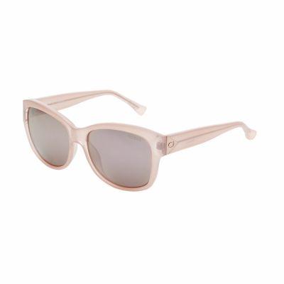 Ochelari de soare Guess GF0259 Roz