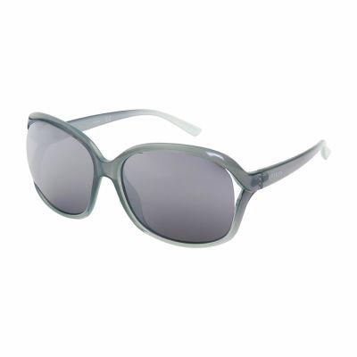 Ochelari de soare Guess GF0286 Albastru