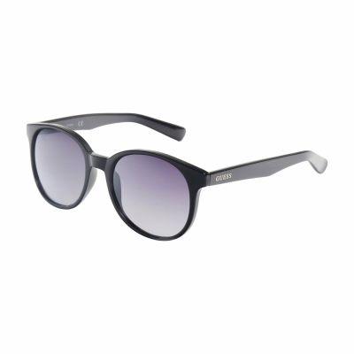 Ochelari de soare Guess GF6000 Negru