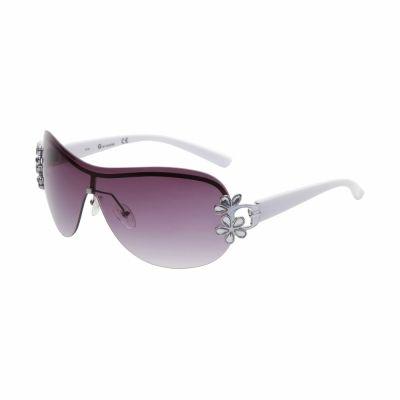 Ochelari de soare Guess GG1111 Negru