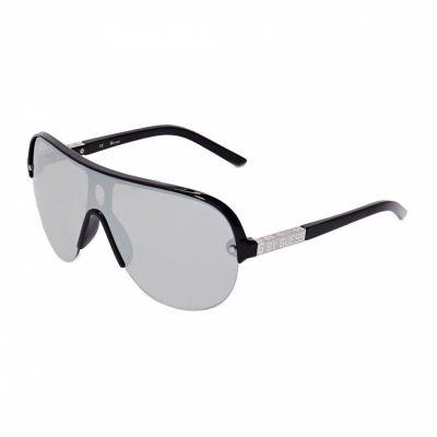 Ochelari de soare Guess GG2041 Gri