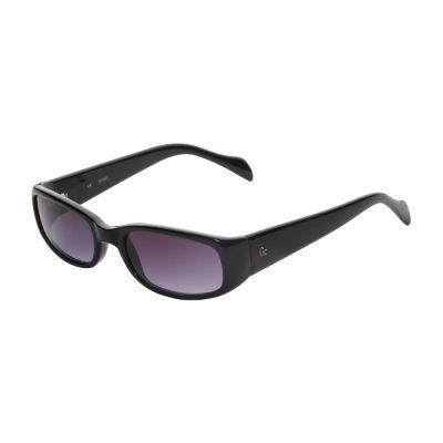 Ochelari de soare Guess GU7400 Negru