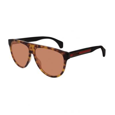 Ochelari de soare Gucci GG0462S-30006420 Maro