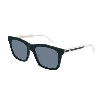 Ochelari de soare Gucci GG0558S-30008163 Verde