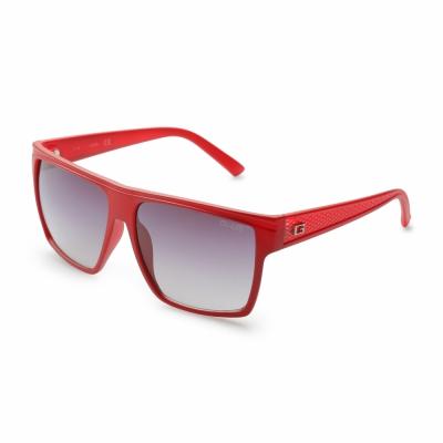 Ochelari de soare Guess GF0158 Rosu