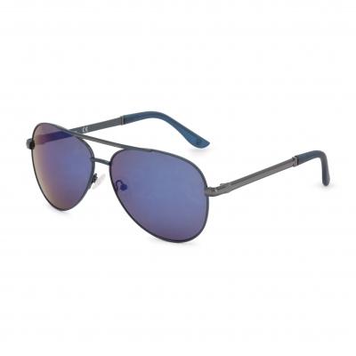 Ochelari de soare Guess GF0173 Albastru