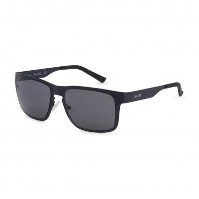 Ochelari de soare Guess GF0197 Albastru
