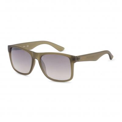 Ochelari de soare Guess GF0203 Verde