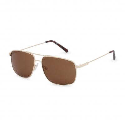 Ochelari de soare Guess GF0205 Galben