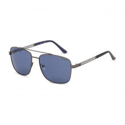 Ochelari de soare Guess GF0206 Gri