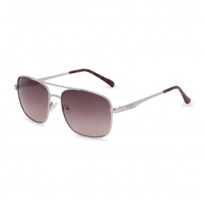 Ochelari de soare Guess GF0211 Gri