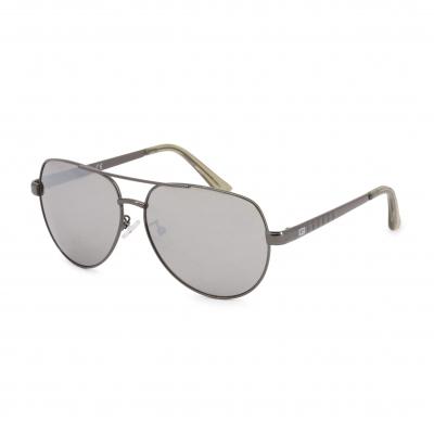Ochelari de soare Guess GF0215 Gri