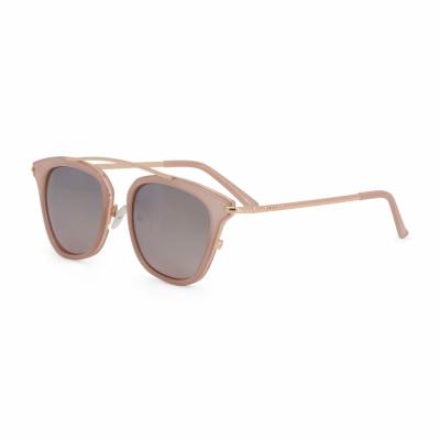 Ochelari de soare Guess GF0328 Roz