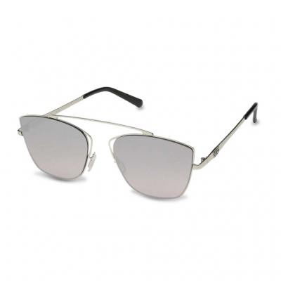 Ochelari de soare Guess GF0331 Gri