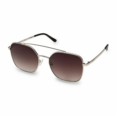 Ochelari de soare Guess GF0338 Galben