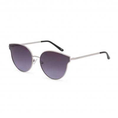 Ochelari de soare Guess GF0353 Gri