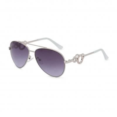 Ochelari de soare Guess GF0365 Gri