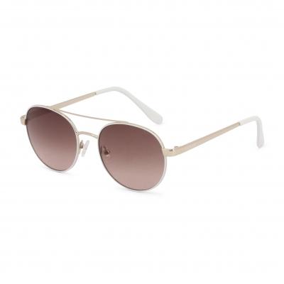 Ochelari de soare Guess GF0367 Alb