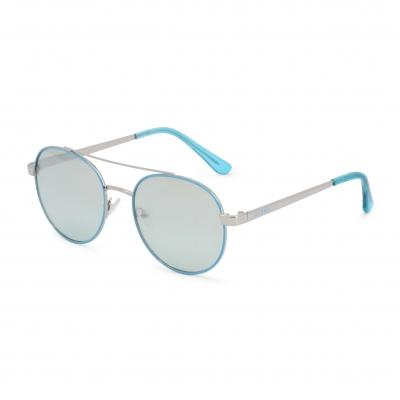 Ochelari de soare Guess GF0367 Albastru