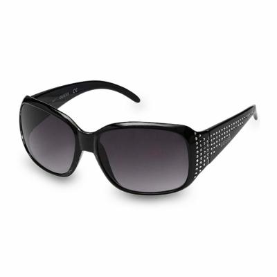 Ochelari de soare Guess GF4000 Negru