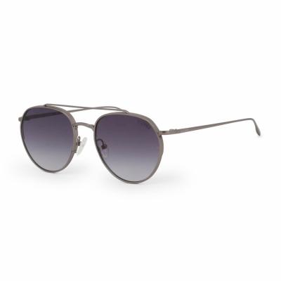 Ochelari de soare Guess GF5019 Gri