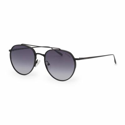 Ochelari de soare Guess GF5019 Negru