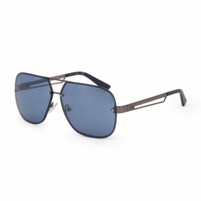 Ochelari de soare Guess GF5024 Gri