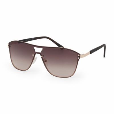 Ochelari de soare Guess GF5036 Maro