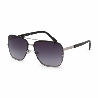 Ochelari de soare Guess GF5038 Gri
